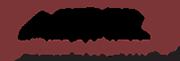Aidil Wines & Liquors Logo