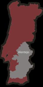 alentejo-02