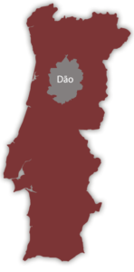 map-dao-red