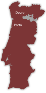 map-douro-red
