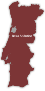beira-atlantico-red