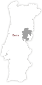 beira-white