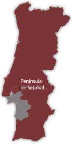 map-setubal-red